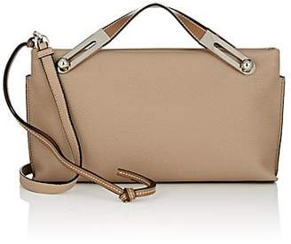 Loewe Women's Missy Small Leather Bag