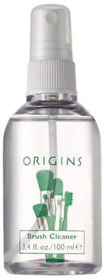 Origins Brush Cleaner