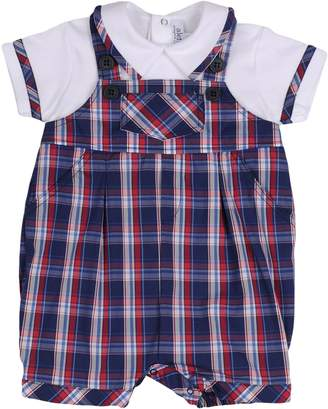 Aletta PROTAGONISTI I PICCOLI by One-pieces - Item 34714156UW
