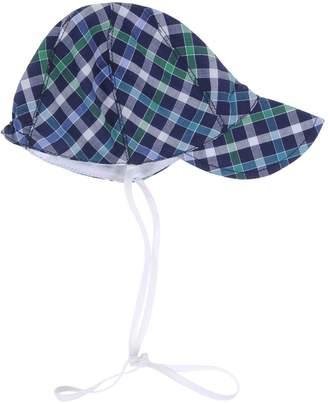 Aletta Hats - Item 46432168