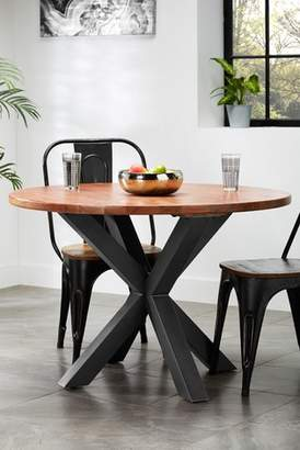 Next dining furniture Chiltern Next Amsterdam Dining Table Shopstyle Next Dining Room Furniture Shopstyle Uk