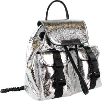 KENDALL + KYLIE Kendall+Kylie Poppy Mini Backpack