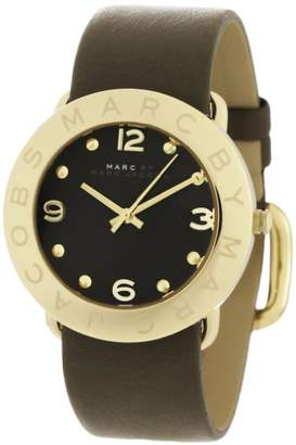 Marc by Marc Jacobs Women's MBM1153 Amy Dial Watch