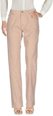 Gianfranco Ferre Casual pants