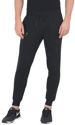 New Era Casual trouser