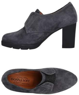 DONNA SOFT Loafer