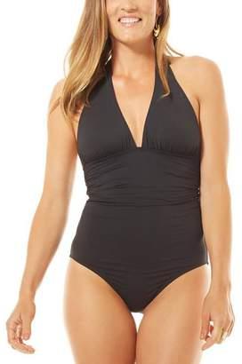 Carve Designs Alexandra One-Piece Swimsuit - Women's