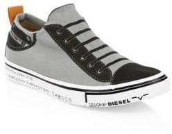 Diesel Imagine Low-Top Sneaker