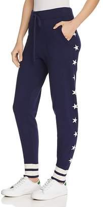 Equipment Elsie Star Jogger Pants