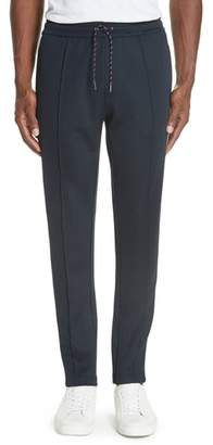 Burberry Kaleford Sweatpants