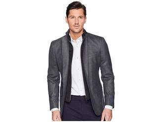 Robert Graham Downhill Jacket