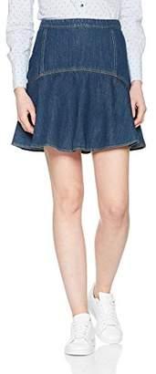 Esprit edc by Women's 018cc1d001 Skirt