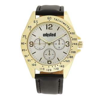 Unlisted Kenneth Cole Men's Casual Watch 10032083