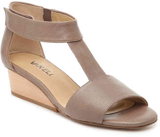 VANELi Carola Wedge Sandal - Women's