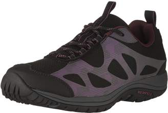 Merrell Women's Zeolite Edge Hiking Shoes