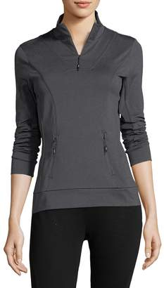 MPG Women's Ambient Sports Pullover