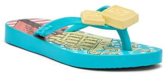 Ipanema Sweets Flip Flop (Toddler & Little Kid)