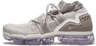 Nike Vapormax FK Utility Moon Particle