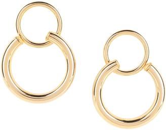 Gogo Philip Earrings - Item 50219696CN