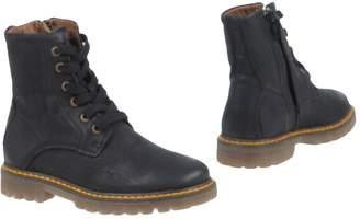 Bisgaard Ankle boots - Item 11444505RG