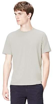 T-Shirts Men's Slim Fit T-Shirt,XX-Large