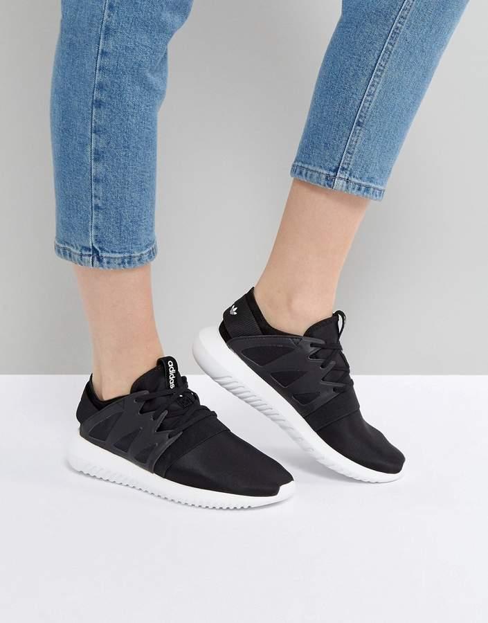 – Tubular Viral – Sneaker