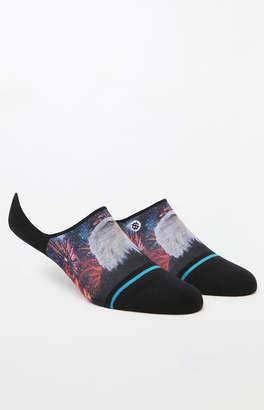 Stance Defender No-Show Socks