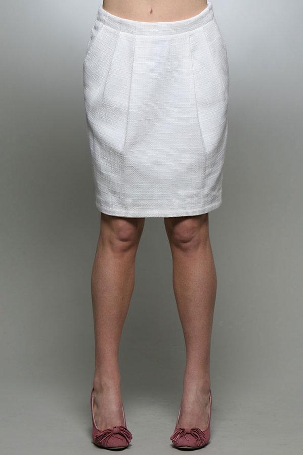 Thorn Agatha Skirt