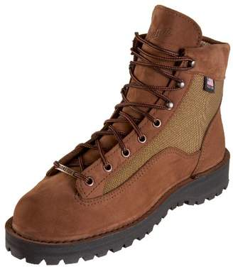 Danner Women's Light II Outdoor Boot