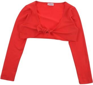 MonnaLisa Wrap cardigans - Item 39576388EE