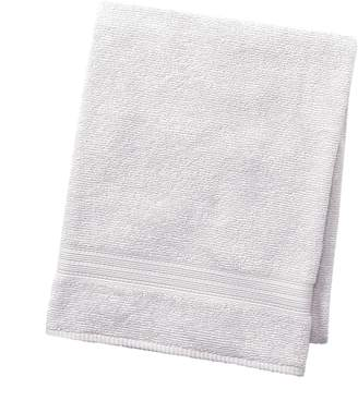 Sonoma Goods For Life SONOMA Goods for Life Quick-Dry Textured Bath Towel