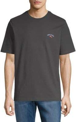 Tommy Bahama Outside Limebacker Cotton Tee