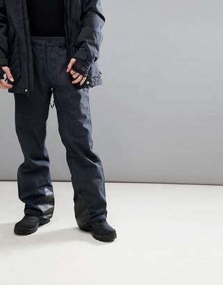 Volcom Snow Pat Moore Pants