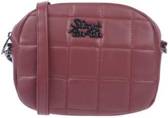 Secret Pon Pon SECRET PON-PON Cross-body bags - Item 45423968LS