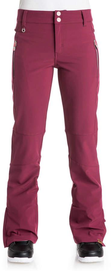 Torah Bright - Snowboardhose für Damen