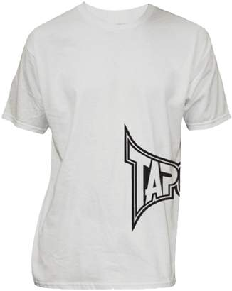 Tapout Side Out Adult T-Shirt