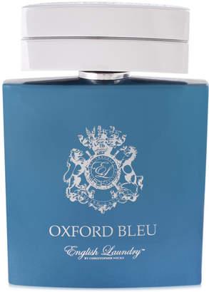 English Laundry Oxford Bleu Men Eau de Parfum, 3.4 oz