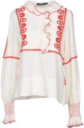 Antik Batik Blouses - Item 38757626XJ