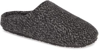 Tempur-Pedic R) Tillie Memory Foam Slipper