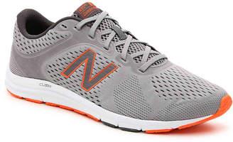 New Balance 635 v2 Lightweight Running Shoe - Men's