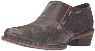 Roper Women's Emerson Work Boot