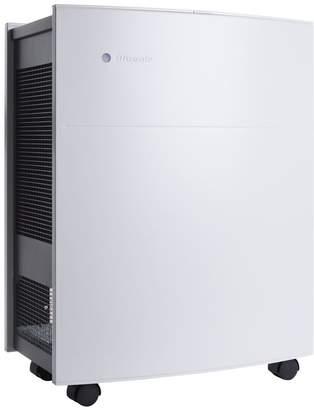 Blueair Classic 680i Air Purifier
