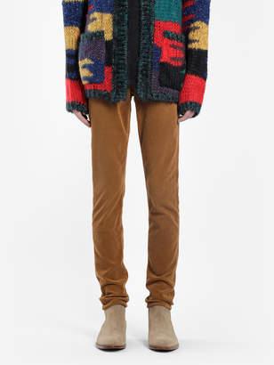 Saint Laurent Paris Trousers