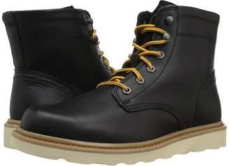 Caterpillar Casual Chronicle Men's Boots