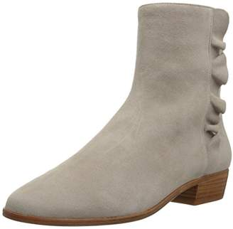 Joie Women's LALEH Fashion Boot 41 Regular EU (11 US)