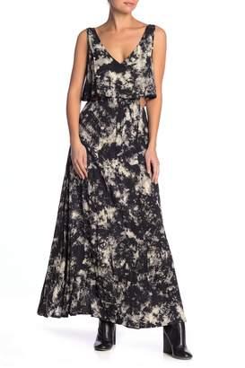 Tiare Hawaii Desert Island Maxi Dress
