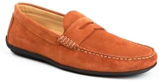 Heller Austen Peytons Driving Shoe