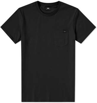 Edwin Pocket Tee