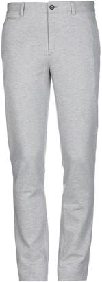 Burberry Casual pants - Item 13321142SE