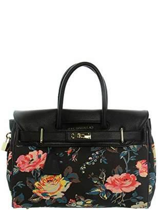 f8e30db09e5 M·A·C Mac Douglas Women s Pyla Fantasia Xs Top-Handle Bag